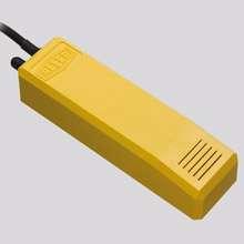 Refco KAROO Condensate Removal Pump