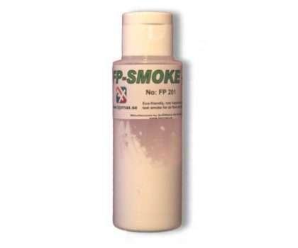 Regin FP-Smoke™ Micronized Powder