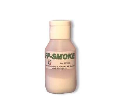 egin FP 220 - Micronized powder