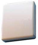 Airtest TR9290-A - No display (0-5V & 4-20 mA)