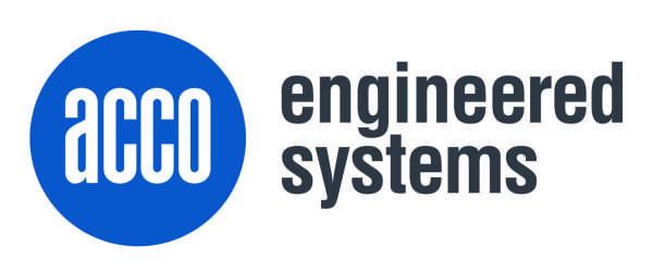 Acco Engineered Systems Inc.
