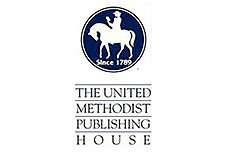United Methodist Publishing House