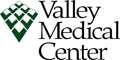 Valley Medical Center
